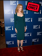 Celebrity Photo: Nicole Kidman 2260x3006   1.3 mb Viewed 7 times @BestEyeCandy.com Added 364 days ago