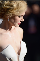 Celebrity Photo: Nicole Kidman 3280x4928   859 kb Viewed 275 times @BestEyeCandy.com Added 408 days ago