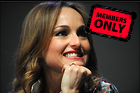 Celebrity Photo: Giada De Laurentiis 3000x1996   2.2 mb Viewed 5 times @BestEyeCandy.com Added 87 days ago