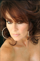 Celebrity Photo: Patricia Heaton 683x1024   122 kb Viewed 128 times @BestEyeCandy.com Added 138 days ago