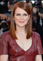 Celebrity Photo: Julianne Moore 719x1024   268 kb Viewed 95 times @BestEyeCandy.com Added 64 days ago