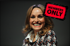 Celebrity Photo: Giada De Laurentiis 3000x1996   2.0 mb Viewed 3 times @BestEyeCandy.com Added 87 days ago