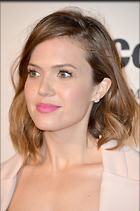 Celebrity Photo: Mandy Moore 680x1024   179 kb Viewed 27 times @BestEyeCandy.com Added 49 days ago