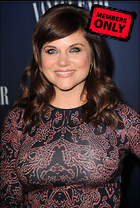Celebrity Photo: Tiffani-Amber Thiessen 2332x3464   1.2 mb Viewed 1 time @BestEyeCandy.com Added 30 days ago