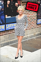 Celebrity Photo: Kristin Chenoweth 2396x3600   3.1 mb Viewed 2 times @BestEyeCandy.com Added 85 days ago