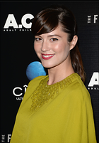 Celebrity Photo: Mary Elizabeth Winstead 712x1024   155 kb Viewed 110 times @BestEyeCandy.com Added 373 days ago