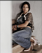 Celebrity Photo: Rosario Dawson 826x1024   130 kb Viewed 20 times @BestEyeCandy.com Added 109 days ago
