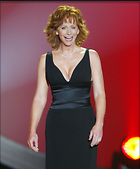 Celebrity Photo: Reba McEntire 846x1024   111 kb Viewed 147 times @BestEyeCandy.com Added 220 days ago