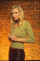 Celebrity Photo: Jaime Pressly 2004x3060   528 kb Viewed 144 times @BestEyeCandy.com Added 88 days ago