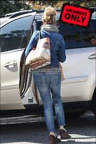 Celebrity Photo: Julia Roberts 2000x3000   2.8 mb Viewed 7 times @BestEyeCandy.com Added 431 days ago