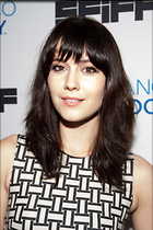 Celebrity Photo: Mary Elizabeth Winstead 2000x3000   852 kb Viewed 65 times @BestEyeCandy.com Added 152 days ago