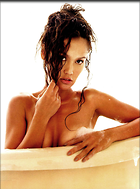 Celebrity Photo: Tia Carrere 1010x1365   159 kb Viewed 98 times @BestEyeCandy.com Added 100 days ago