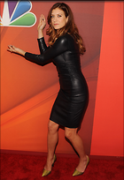 Celebrity Photo: Kate Walsh 2400x3504   923 kb Viewed 58 times @BestEyeCandy.com Added 54 days ago