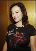 Celebrity Photo: Jennifer Tilly 1200x1697   337 kb Viewed 50 times @BestEyeCandy.com Added 225 days ago