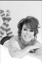 Celebrity Photo: Patricia Heaton 683x1024   68 kb Viewed 206 times @BestEyeCandy.com Added 138 days ago
