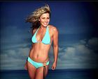 Celebrity Photo: Nicole Eggert 1200x977   66 kb Viewed 29 times @BestEyeCandy.com Added 117 days ago