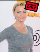 Celebrity Photo: Jaime Pressly 2550x3348   1,065 kb Viewed 0 times @BestEyeCandy.com Added 39 days ago