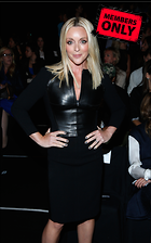 Celebrity Photo: Jane Krakowski 3232x5160   3.2 mb Viewed 4 times @BestEyeCandy.com Added 682 days ago