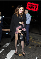 Celebrity Photo: Kelly Brook 1777x2551   1.4 mb Viewed 3 times @BestEyeCandy.com Added 81 days ago