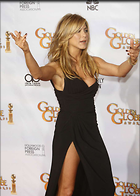 Celebrity Photo: Jennifer Aniston 908x1270   72 kb Viewed 2.622 times @BestEyeCandy.com Added 285 days ago