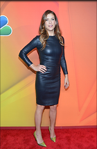 Celebrity Photo: Kate Walsh 1960x3000   723 kb Viewed 56 times @BestEyeCandy.com Added 54 days ago