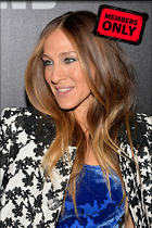Celebrity Photo: Sarah Jessica Parker 2000x3000   1.1 mb Viewed 4 times @BestEyeCandy.com Added 58 days ago