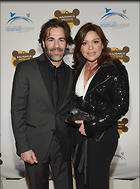 Celebrity Photo: Rachael Ray 758x1024   184 kb Viewed 50 times @BestEyeCandy.com Added 231 days ago