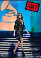 Celebrity Photo: Julia Roberts 2095x3000   1.5 mb Viewed 6 times @BestEyeCandy.com Added 463 days ago