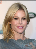 Celebrity Photo: Julie Bowen 2212x3000   859 kb Viewed 74 times @BestEyeCandy.com Added 199 days ago