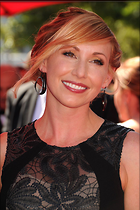 Celebrity Photo: Kari Byron 1200x1800   370 kb Viewed 62 times @BestEyeCandy.com Added 71 days ago