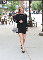 Celebrity Photo: Nicky Hilton 1200x1676   181 kb Viewed 17 times @BestEyeCandy.com Added 41 days ago