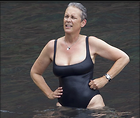 Celebrity Photo: Jamie Lee Curtis 634x534   150 kb Viewed 780 times @BestEyeCandy.com Added 369 days ago