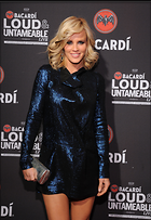Celebrity Photo: Jenny McCarthy 2066x3000   998 kb Viewed 20 times @BestEyeCandy.com Added 38 days ago