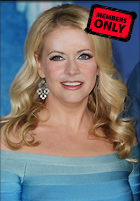 Celebrity Photo: Melissa Joan Hart 2089x3000   1.3 mb Viewed 0 times @BestEyeCandy.com Added 6 hours ago