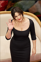 Celebrity Photo: Monica Bellucci 1553x2330   196 kb Viewed 145 times @BestEyeCandy.com Added 189 days ago