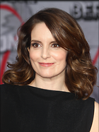 Celebrity Photo: Tina Fey 2244x3000   709 kb Viewed 48 times @BestEyeCandy.com Added 109 days ago