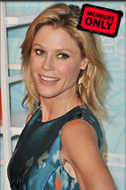 Celebrity Photo: Julie Bowen 2136x3216   2.0 mb Viewed 4 times @BestEyeCandy.com Added 195 days ago