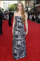 Celebrity Photo: Sophie Turner 1995x3000   685 kb Viewed 8 times @BestEyeCandy.com Added 45 days ago