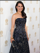 Celebrity Photo: Lucy Liu 2700x3600   863 kb Viewed 9 times @BestEyeCandy.com Added 38 days ago