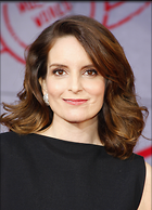 Celebrity Photo: Tina Fey 2601x3600   734 kb Viewed 106 times @BestEyeCandy.com Added 109 days ago