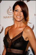 Celebrity Photo: Kate Walsh 1000x1500   171 kb Viewed 158 times @BestEyeCandy.com Added 108 days ago