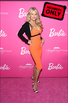 Celebrity Photo: Christie Brinkley 2400x3600   1.6 mb Viewed 9 times @BestEyeCandy.com Added 512 days ago