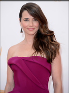 Celebrity Photo: Linda Cardellini 2215x3000   720 kb Viewed 151 times @BestEyeCandy.com Added 287 days ago