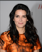 Celebrity Photo: Angie Harmon 832x1024   186 kb Viewed 53 times @BestEyeCandy.com Added 80 days ago