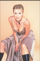 Celebrity Photo: Amanda Tapping 2220x3336   603 kb Viewed 935 times @BestEyeCandy.com Added 460 days ago