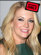 Celebrity Photo: Melissa Joan Hart 2705x3600   1.2 mb Viewed 4 times @BestEyeCandy.com Added 14 days ago