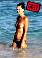 Celebrity Photo: Paulina Porizkova 720x990   173 kb Viewed 3 times @BestEyeCandy.com Added 530 days ago