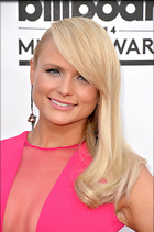 Celebrity Photo: Miranda Lambert 680x1024   182 kb Viewed 31 times @BestEyeCandy.com Added 42 days ago