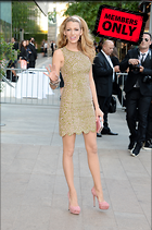 Celebrity Photo: Blake Lively 1994x3000   1.1 mb Viewed 7 times @BestEyeCandy.com Added 31 days ago