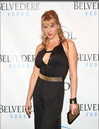 Celebrity Photo: Jodie Sweetin 1024x1329   147 kb Viewed 1.809 times @BestEyeCandy.com Added 566 days ago